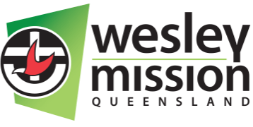 wesley-mission-brisbane